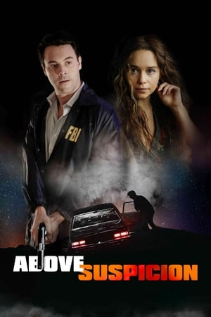 Above Suspicion (2019) Subtitle Indonesia