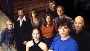 Tajemnice Smallville online