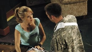 Army Wives: 2×7