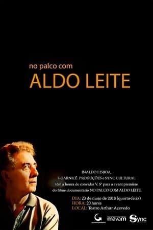 Watch No Palco Com Aldo Leite Full Movie