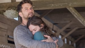 The Affair 1×2