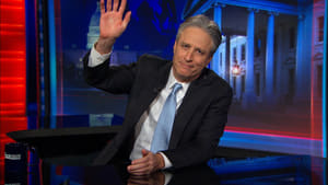 The Daily Show with Trevor Noah 20×62