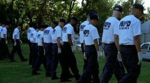 Online CSI: Miami Temporada 2 Episodio 18 ver episodio online Aspirante