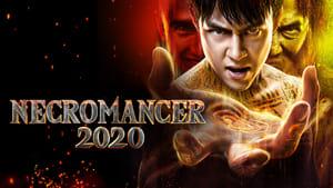 Necromancer 2020 (2019) จอมขมังเวทย์ 2020