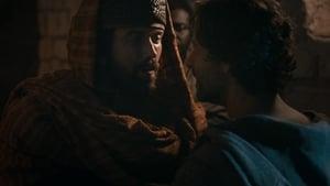 A.D. The Bible Continues Sezonul 1 Episodul 7 Online Subtitrat in Romana