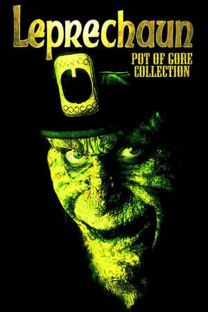 Assistir Leprechaun Collection (Original Series) Coleção Online Grátis HD Legendado e Dublado