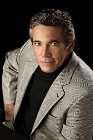 Braulio Castillo Jr.