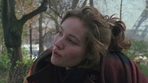 Les rendez-vous de Paris (1995)