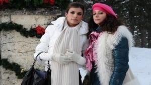 Italian movie from 2010: A Natale mi sposo
