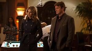 Castle Season 7 Episode 3