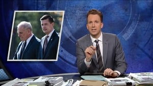 The Opposition with Jordan Klepper Staffel 1 Folge 63