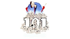 101 dálmatas (1961)