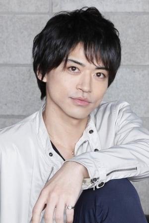 Yoshiaki Hasegawa