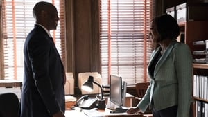 How to Get Away with Murder 5×4