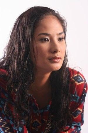 Sue Prado