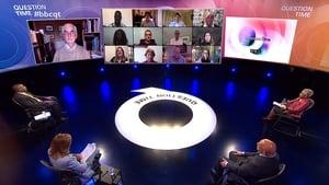 Question Time Season 42 :Episode 21  04/06/2020