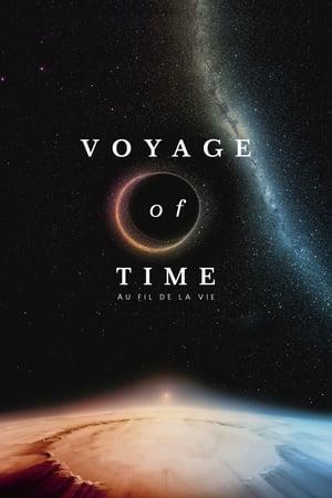 Voyage of Time: Au fil de la vie (2017)