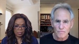 Oprah Talks COVID-19 Saison 1 episode 8
