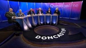 Question Time Season 36 :Episode 35  04/12/2014