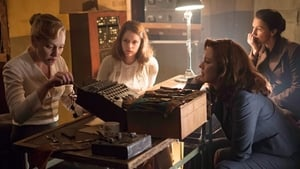 The Bletchley Circle Season 2 Episode 4