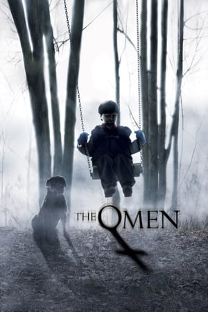 The Omen (2006) is one of the best movies like Drag Me To Hell (2009)