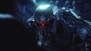 Seriale HD subtitrate in Romana Crucișătorul Stelar Galactica: Sânge & Metal Sezonul 1 Episodul 8 Webisode 8