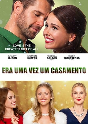 Watch Christmas Wedding Planner Full Movie