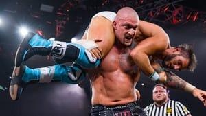 Watch S15E31 - WWE NXT Online