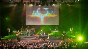 The Neal Morse Band: The Great Adventour — Live in BRNO 2019
