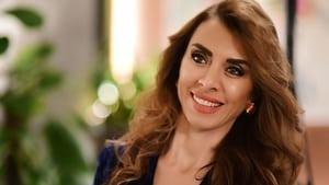 Istanbullu Gelin Season 2 Episode 9