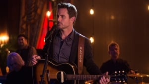 Nashville Season 5 : The Night Before (Life Goes On)