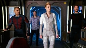 Assistir Dark Matter 2a Temporada Episodio 07 Dublado Legendado 2×07