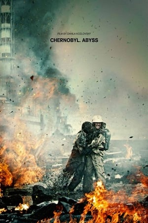 Image Chernobyl 1986