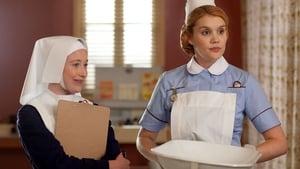 Call the Midwife Season 4 Episode 6