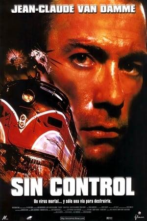Ver Sin control (2002) Online