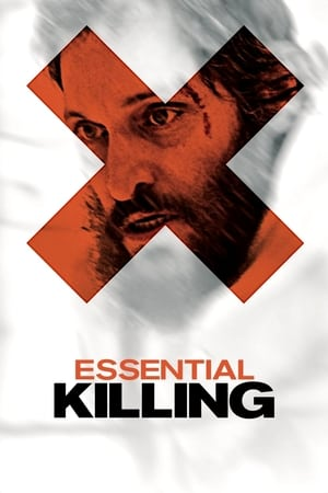 Essential Killing (2010) is one of the best Movies On War In Afghanistan