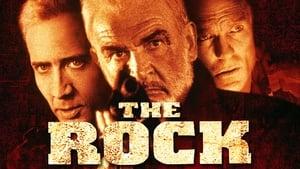 The Rock – Ο Βράχος