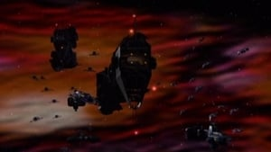 Babylon 5 - No Surrender, No Retreat Wiki Reviews