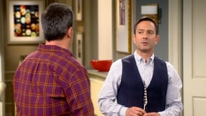 The Odd Couple: 3×13