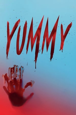 Yummy 2020 Full Movie