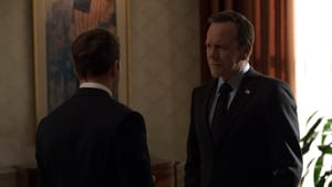 Designated Survivor 2×13