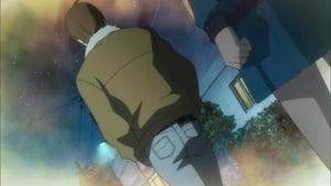 Kimi ni Todoke: From Me to You Season 1 Episode 21