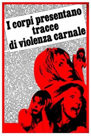 Torso: Violencia carnal
