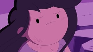 Bravest Warriors: 2×12