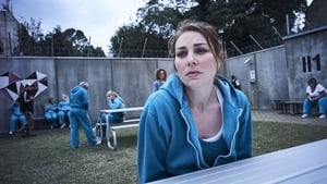 Wentworth Season 6 Episode 5