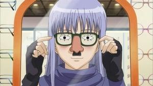 Gintama: 5×6