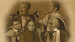 Egy magyar nábob-magyar filmdráma, 1966
