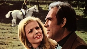 Italian movie from 1972: Questa specie d'amore
