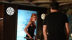 Shadowhunters 1×5
