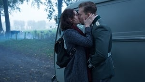 El Ultimo Beso del Kaiser (2016) | The Exception